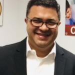 Carlo Ponti Gonzalez