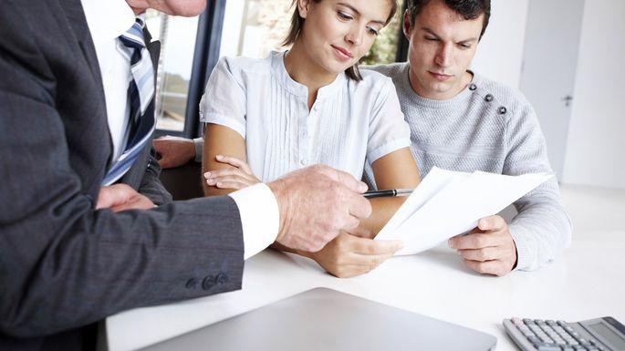 Buyer negotiating