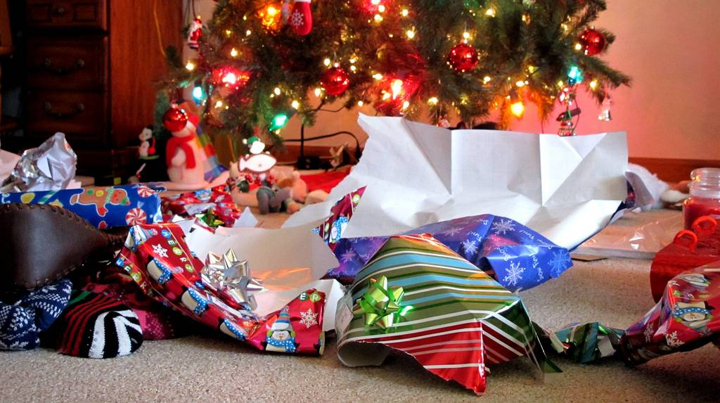 christmas-clean-up