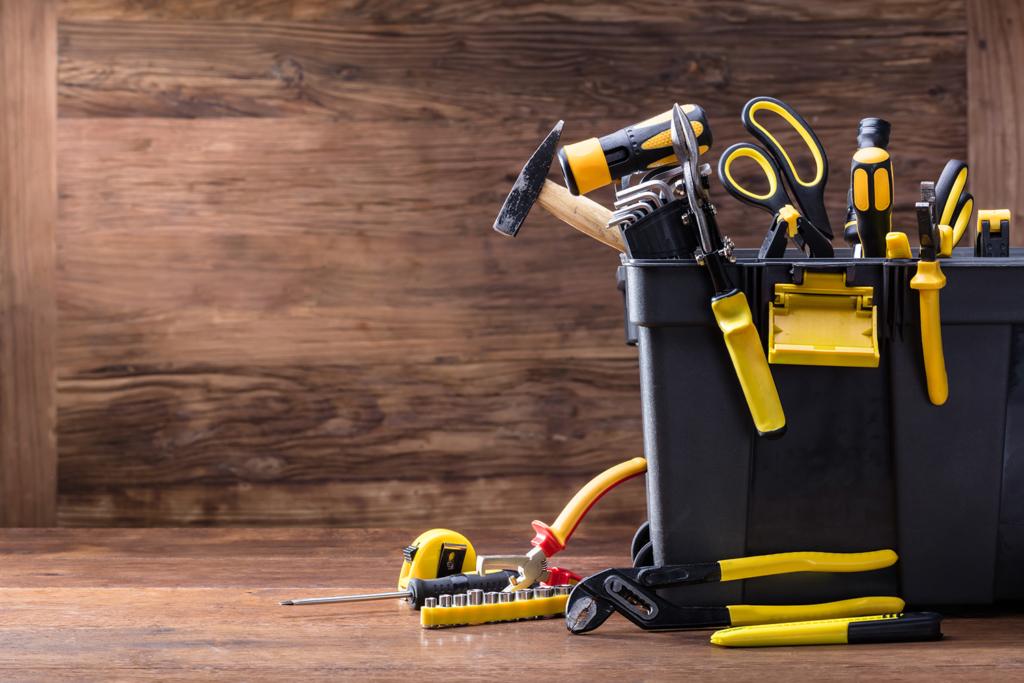 Home-Maintenance-Resolutions