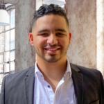 Leo Blanco Real Estate Agent